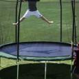 Skywalker-Trampolines-12-Feet-Round-Trampoline-380x250