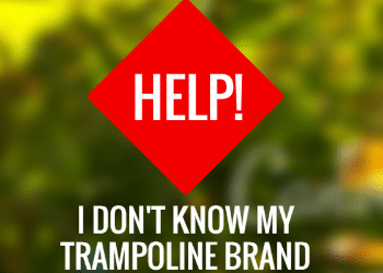 My Trampoline Brands